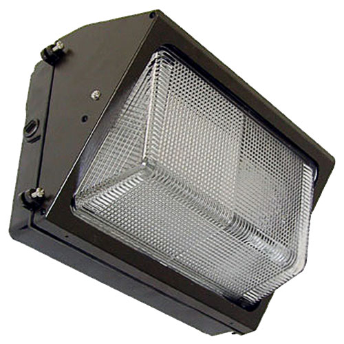 LED Wall Pack (RWP)
