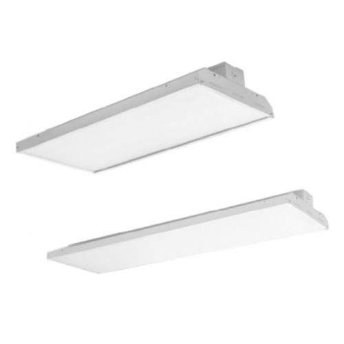 Linear High Bay LED HB